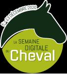 SD Cheval